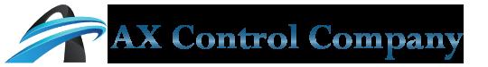 AXControl Logo