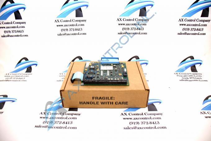 GV3000 Regulator Board for 200-400HP Cabinet Style GV3000/SE Drives | Image