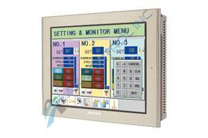 Pro-face Xycom Touchscreen Operator Interface Display. Call Now! | Image