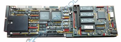 In Stock! PMAC TM CPU Gull. Call Now! | Image