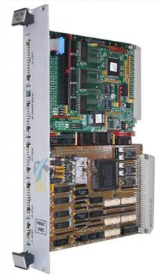 In Stock! PMAC VME Industrial Board. Call Now! | Image