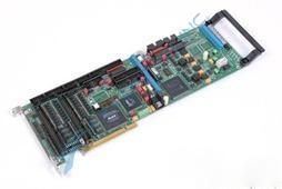 In Stock! PMAC Turbo PC CPU Board. Call Now! | Image