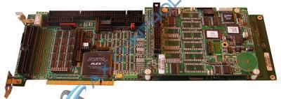 In Stock! PMAC 2-PCI Industrial Board. Call Now! | Image