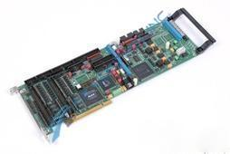 In Stock! PMAC PC DSP563xxFlexCPU603605-102. Call Now! | Image