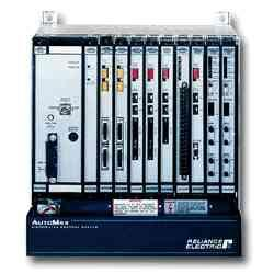 805405 1r in stock reliance electric automax plc automax field rh axcontrol com reliance automax manual