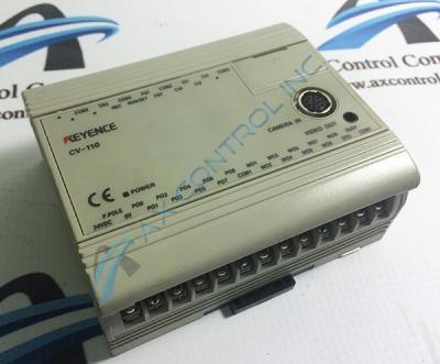 Keyence - CV-500 Series - CV-110