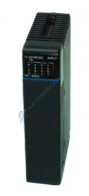 In Stock! Automation Direct Koyo PLC Direct 16 Point Sink Source Input Module. Call Now! | Image