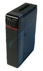In Stock! Automation Direct Koyo PLC Direct 32 Point 5-24VDC Sink Output Module. Call Now! | Image