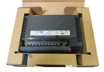 In Stock! Automation Direct Koyo PLC Direct 32 Point 12-24VDC Source Output Module. Call Now! | Imag