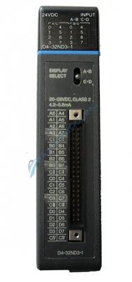 In Stock! Automation Direct Koyo PLC Direct 24VDC Sink Source Input Module. Call Now! | Image
