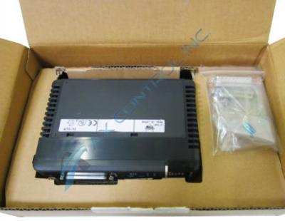 In Stock! Automation Direct Koyo PLC Direct Data Communications Module. Call Now! | Image