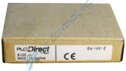 In Stock! Automation Direct Koyo PLC Direct 15.5 K Memory Cartridge. Call Now! | Image