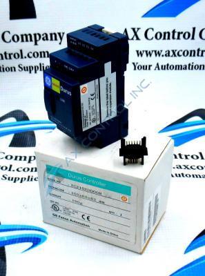 4 Transistor Output, 4 24VDC Input Power Source Expansion   Image
