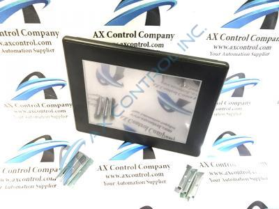 EA7-T12C C-more EA7 Series HMI Display by Automation Direct | Image
