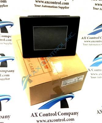 EA7-S6M C-more EA7 Series HMI Display by Automation Direct | Image