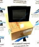 EA7-T10C C-more EA7 Series HMI Display by Automation Direct | Image