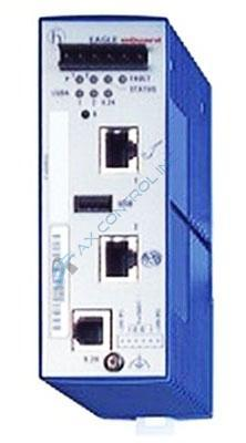 EAGLE mGuard VPN TX-TX In Stock! Hirschmann Industrial Ethernet ...