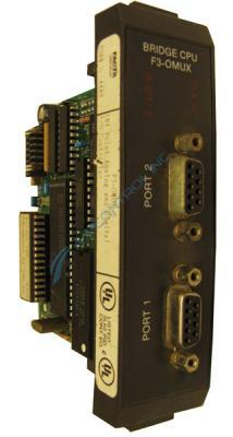 In Stock! Automation Direct Facts Engineering Koyo PLC Direct Bridge CPU Two -Isolated with 422/485
