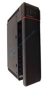 In Stock! Automation Direct Facts Engineering Koyo PLC Direct Coprocessor 512K Module. Call Now! | I