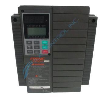 frn5 5g11s 4 in stock fuji electric frenic 5000g11 inverter fuji rh axcontrol com fuji frenic 5000g11 user manual