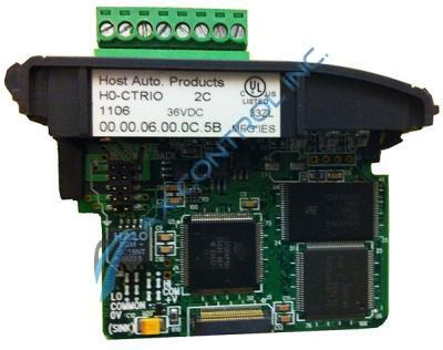 In Stock! Automation Direct Koyo PLC Direct DL 05 06 Interface Module High Speed Counter. Call Now!