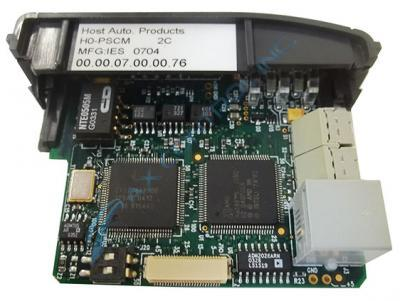 In Stock! Automation Direct Koyo PLC Direct Profibus Slave Communication Module. Call Now! | Image