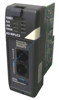 In Stock! Automation Direct Koyo PLC Direct WINPLC with Think and Do Runtime. Call Now! | Image