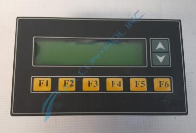 In Stock! Operator Interface Unit. Call Now! | Image