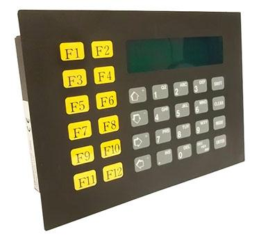 In Stock! Horner Operator Interface Unit. Call Now! | Image
