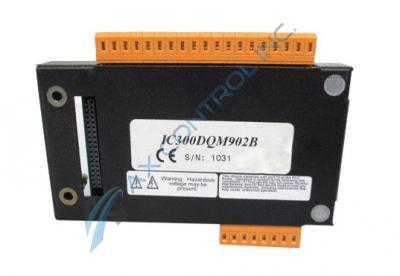 20 Channel Relay Output PLC   Image