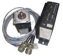 IC800VMMCONP003