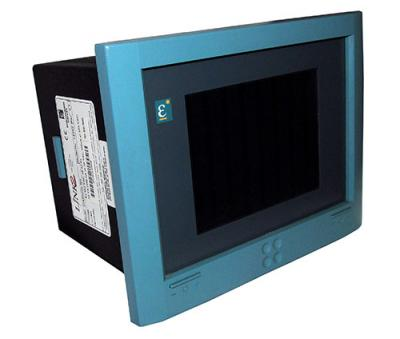 In Stock! Eurotherm Parker SSD Operator Panel 85-265 VAC. Call Now! | Image