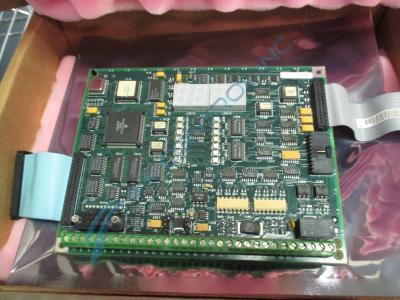 Reliance Electric - Drive Boards - 0-56921-403AA