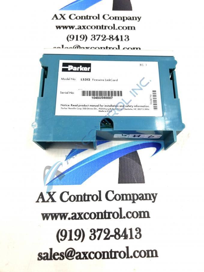 Cognex Vision pro Manual