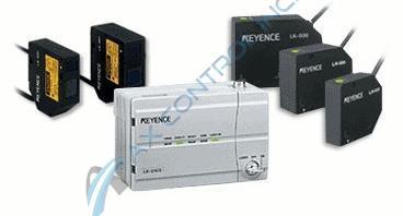 Limit Process Controller LK2010   Image