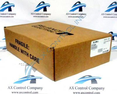 57c404b In Stock Reliance Electric Automax Plc In Stock