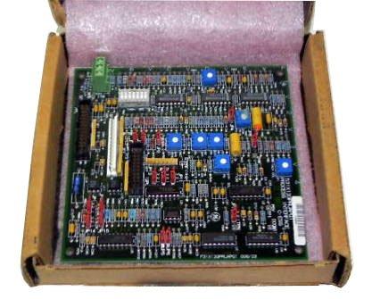 531x Boards
