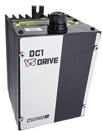 DC1 Drives