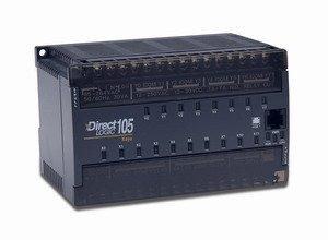 DirectLogic 105