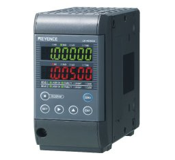 LK-G5000 Series