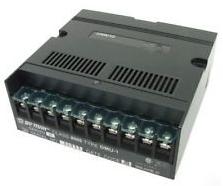 Symax Class 8005