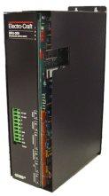 BRU-200 Series