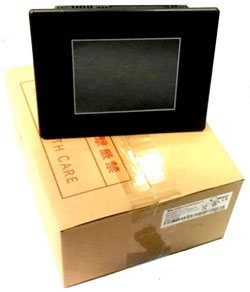 C-More EA7 Series Touch Panel