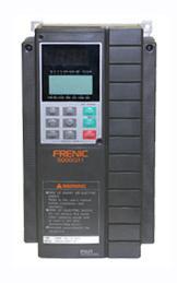 Frenic 5000P11