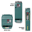 Reliance GV3000 Drives