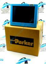 In Stock! Eurotherm Parker SSD Operator Panel 85-265 VAC. Call Now!   Image
