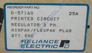 0-57160-label Keyence Plc Wiring Diagram on emerson plc, toshiba plc, holding contact plc, wago plc, lg plc, water level sensor plc, allen bradley plc,