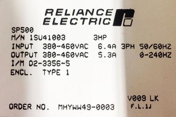 1su44003-label Keyence Plc Wiring Diagram on emerson plc, toshiba plc, holding contact plc, wago plc, lg plc, water level sensor plc, allen bradley plc,
