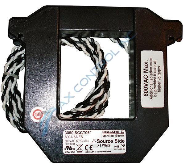3090 scct022 in stock square d powerlogic 3090 split core split core current transformer image split core current transformer wiring diagram image