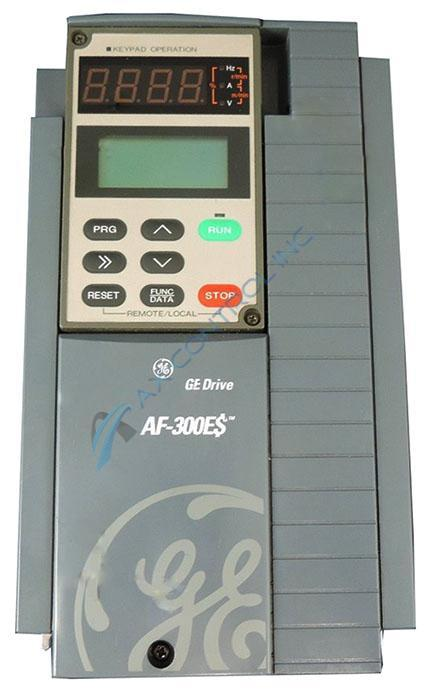 6ke 243003x1a1 in stock ge drives fuji electric ge general rh axcontrol com GE Motor Starter Heater Chart GE 300 Icicle Lights